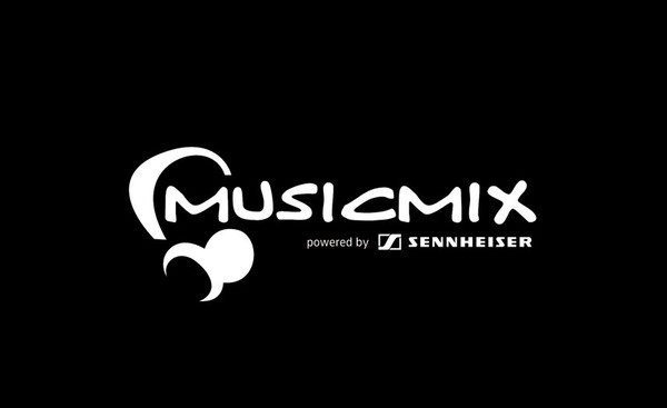 powered by sennheiser - musicmix Folge 5 mit Two Door Cinema Club und Icona Pop